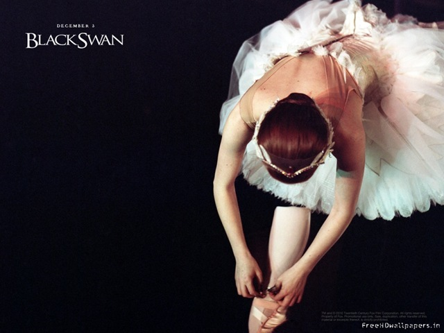 2010-black-swan-wallpaper-1024x768