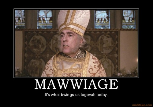 mawwiage-mawwiage-princess-bride-demotivational-poster-1226681640
